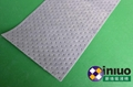 新絡PS92302X中量級通用吸液棉多用途吸液棉多功能吸液卷節省型吸液棉 9