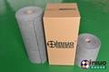 新絡PS92302X中量級通用吸液棉多用途吸液棉多功能吸液卷節省型吸液棉 14