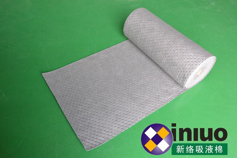新络PS92302X中量级通用吸液棉多用途吸液棉多功能吸液卷节省型吸液棉 7