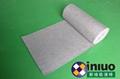 工厂地面走道铺设通用型多功能PS92302X吸液棉卷
