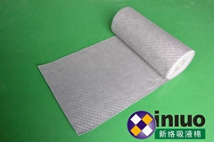 Universal Absorbent Roll (Hot Product - 1*)