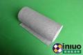 新絡PS92302X中量級通用吸液棉多用途吸液棉多功能吸液卷節省型吸液棉 15