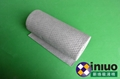 Universal Absorbent Rolls PS92302 15