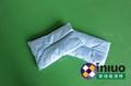Universal Absorbent Pillows