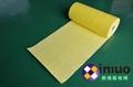 PSH92352X超強耐磨化工廠實驗室化學危害品專用吸收棉 3
