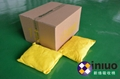 Chemical Universal Absorbent PILLOW