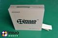 XLH9118魔术多功能折叠式危害化学品吸收棉