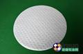 XL55油桶蓋專用吸油棉