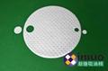 新络XL55吸油专用油桶垫200公斤桶顶预防泄漏油桶垫