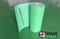 FH98020L绿色防滑防渗透吸液毯粘地面多功能多用途吸液毯 12
