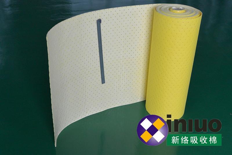 新络FH98020H防滑防漏粘地面多功能多用途吸液毯 8