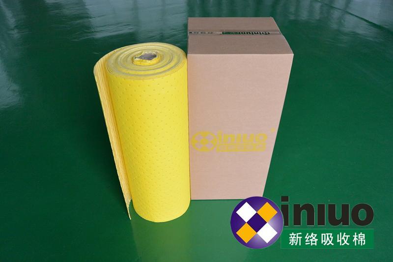 新絡FH98020H防滑防漏粘地面多功能多用途吸液毯 9