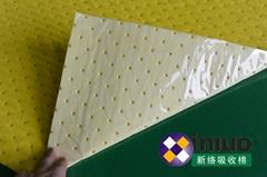 新絡FH98020H防滑防漏粘地面多功能多用途吸液毯