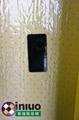 無塵地面危害品吸收防滑防漏專用吸收氈