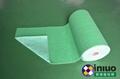 新絡PSL92352X綠色環保萬用吸液毯走道鋪設耐磨吸液毯吸液棉 7