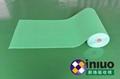 FH98020L防滑防漏粘地面多功能多用途吸液毯 8