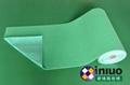 FH98020L防滑防漏粘地面多功能多用途吸液毯 2