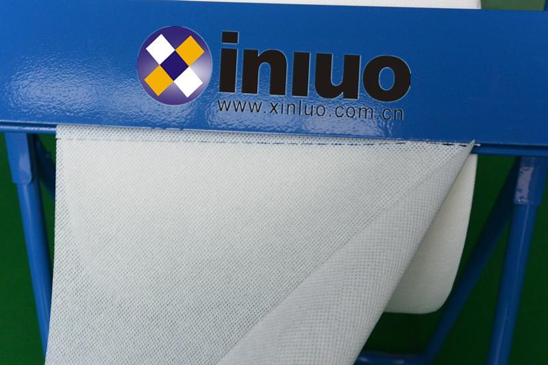 新絡25200強力擦拭布耐磨柔軟超強吸收清潔卷狀擦拭布 3