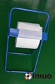 25cmX37cm 50gsm Superior Water Absorption Clean Wipes Roll Manufacturer  7