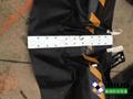 WGJ1000固體浮子式橡膠圍油欄 4