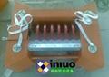 ZS10 rotary skimmer