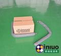 潔源UP8122通用吸液條灰色多用途吸液條多功能吸液條 3