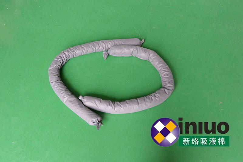 潔源UP8122通用吸液條灰色多用途吸液條多功能吸液條 4