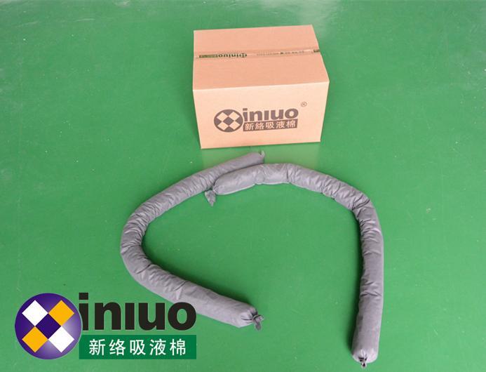潔源UP8122通用吸液條灰色多用途吸液條多功能吸液條 5