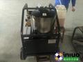 熱水高壓清洗機 4