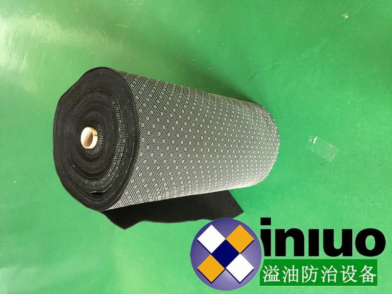 新络FH92402防滑耐磨吸液毯防滑吸油吸水通用吸液毯 5