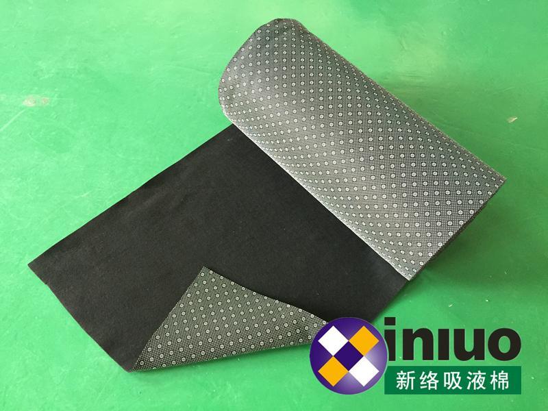 新络FH92402防滑耐磨吸液毯防滑吸油吸水通用吸液毯 6