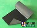 新絡FH92402防滑耐磨吸液毯防滑吸油吸水通用吸液毯 6