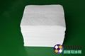 新絡PS1201B輕量級便攜裝吸油片白色壓點吸油片100片裝吸油片 10