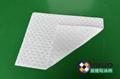 新絡PS1201B輕量級便攜裝吸油片白色壓點吸油片100片裝吸油片 17