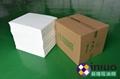 新絡PS1201XB復合吸油片耐磨高效便捷節省型帶撕線一分二吸油片 7