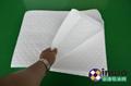 PS1401Absorbent pads(MRO)  10