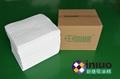 新络PS1401B重量级便携装吸油垫厚压点吸油垫耐磨吸油垫