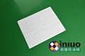 PS1401Absorbent pads(MRO)  12