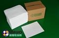 PS1401Absorbent pads(MRO)  13