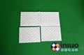 PS1401XOil Absorbent pads(MRO)  13