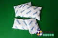 oil absorbent pillows(435)