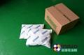 oil absorbent pillows(435) 7