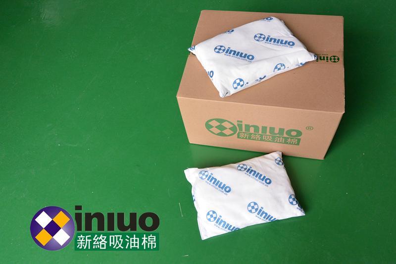 oil absorbent pillows(435) 8