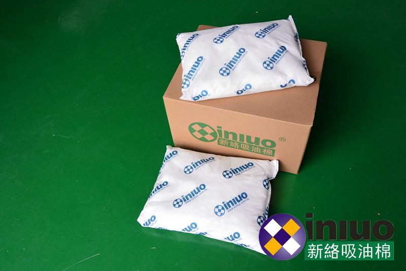 oil absorbent pillows(435) 9