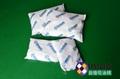 新络425吸油枕油品专用滴漏泄漏场所吸油包枕包状吸油棉