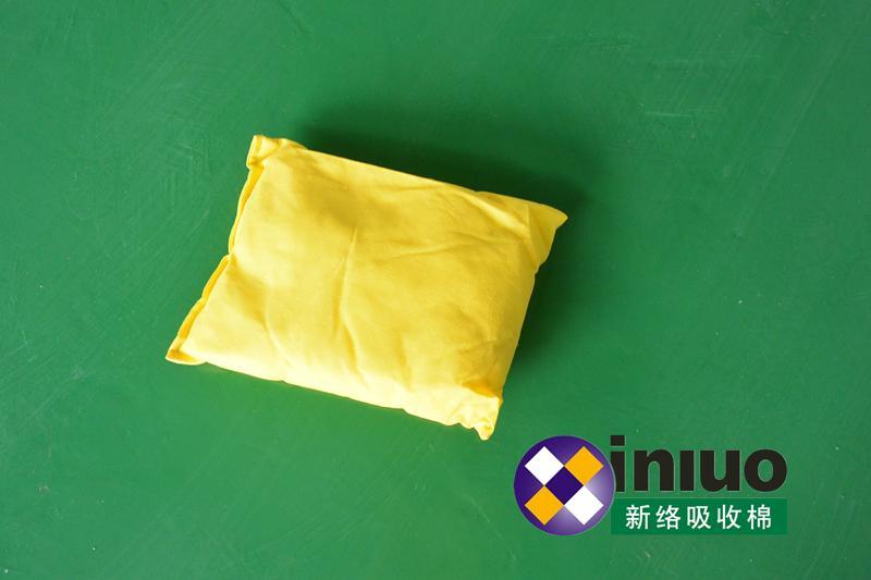 Universal Absorbent Pillows 10