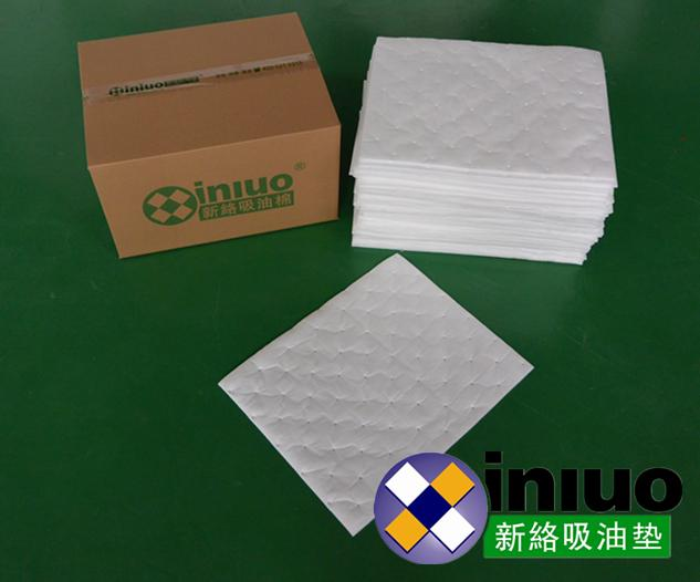 Xinluo XL1256 strong suction pad a new generation of super suction 1