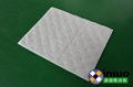 Xinluo XL1256 strong suction pad a new generation of super suction 4