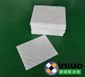 Xinluo XL1256 strong suction pad a new generation of super suction 9