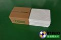 新絡XL1103環保超強吸力吸油片新一代超強吸力高效吸油墊 2